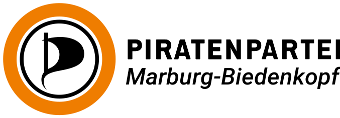 Piratenpartei Marburg-Biedenkopf